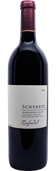 Scherrer Winery Zinfandel Old and Mature...